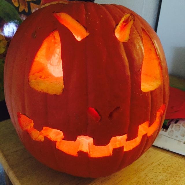 gwm-halloween-2015_22625957031_o